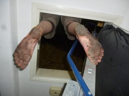 Robs feet 003