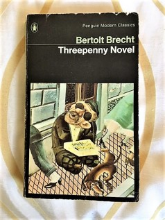 threepenny-novel