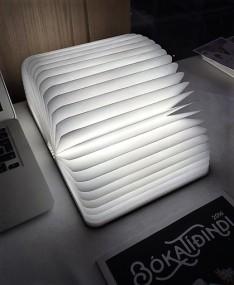 jola-lamp