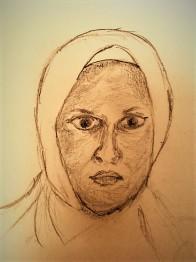 mrs-ahmed-2